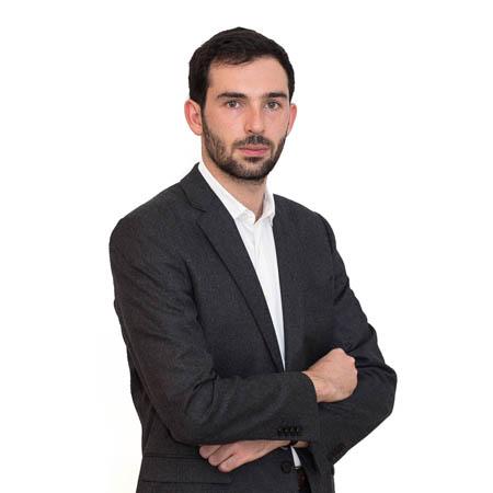 Jean Simonpieri