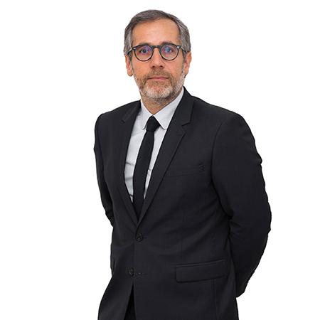 Rémi Prades (PhD)